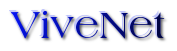Vivenet