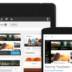 WordPress – Free